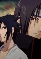 uchiha itachi, chiha sasuke, guys