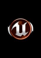 unreal tournament, symbol, circle