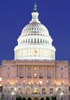 us, capitol, building
