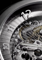 vacheron constantin, watches, close-up
