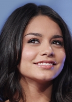 vanessa hudgens, brunette, eyes