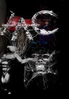velvet acid christ, graphics, picture