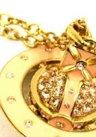 vivienne westwood, jewelry, diamonds