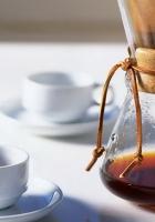 ware, tea, tea leaves
