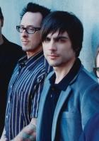weezer, band, members