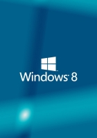 windows 8, operating system, design