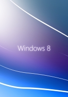 windows 8, system, operating system