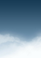 windows xp, clouds, gray