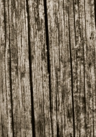 wood, board, crack