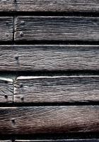 wood, dark, wooden