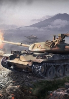 world of tanks, wargaming net, wot