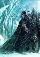 world of warcraft, lich king, sword