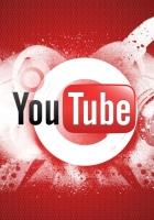 youtube, video hosting, logo