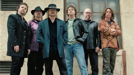 38 special, band, house