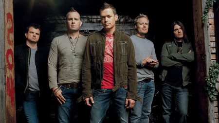 3 doors down, house, jeans