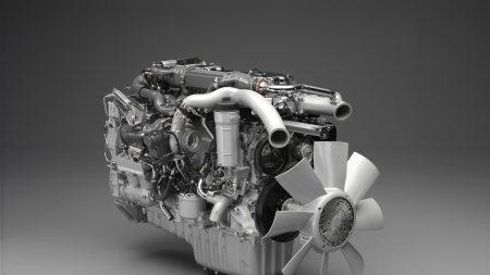 3d, engine, strange