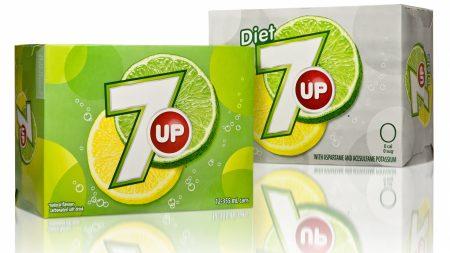 7up, drinks, soda