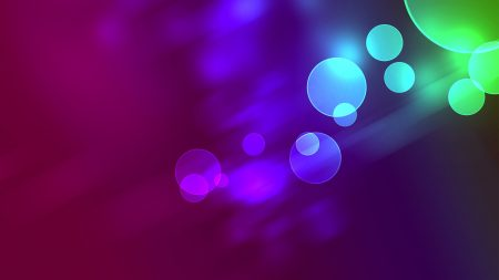 abstract, colorful, colors
