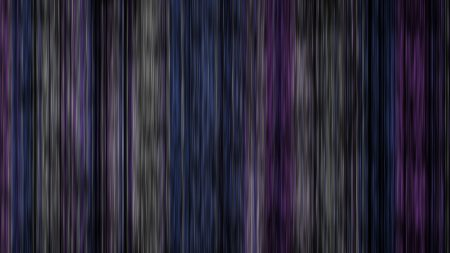 abstraction, purple, grey