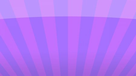 abstraction, purple, stripes