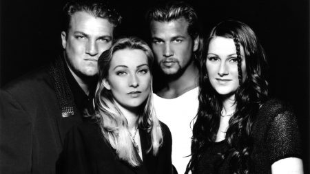 ace of base, band, members