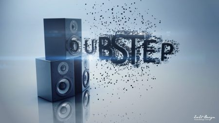 acoustics, dubstep, energy