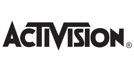 activision, firm, bw