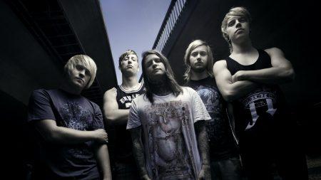 adept, group, rockers