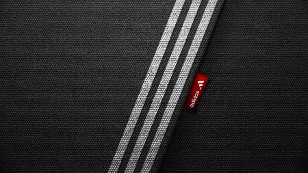 adidas, brand, logo