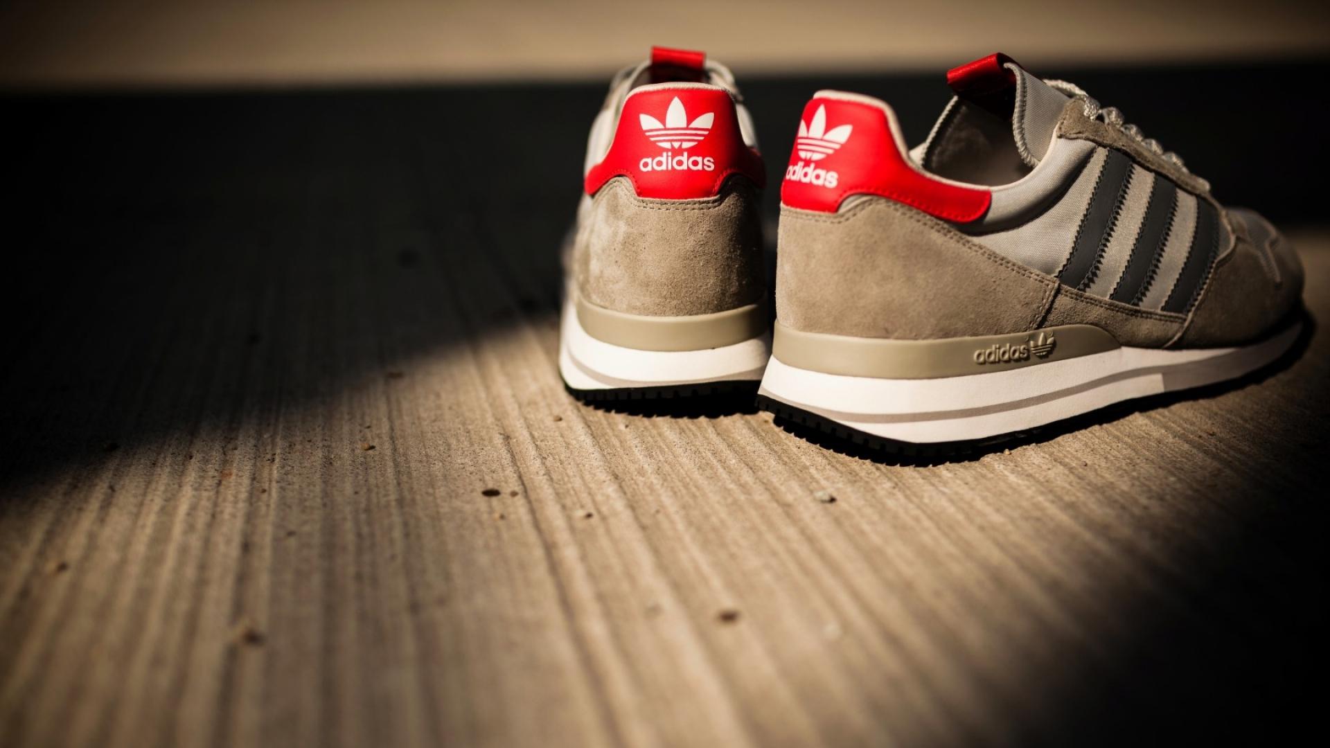 Download Wallpaper 1920x1080 adidas, originals, shoes ...