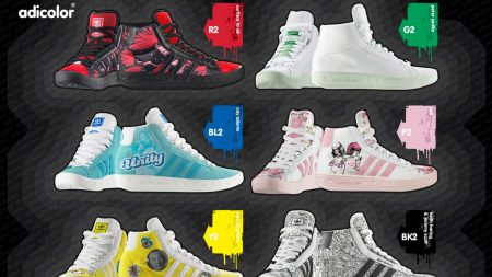 adidas, sports, shoes