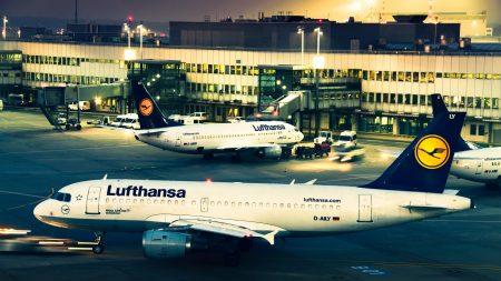 aircraft, aviation, airport