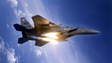 aircraft, aviation, sky