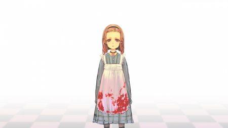 alice wonderland, girl, dress
