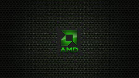 amd, brand, computer