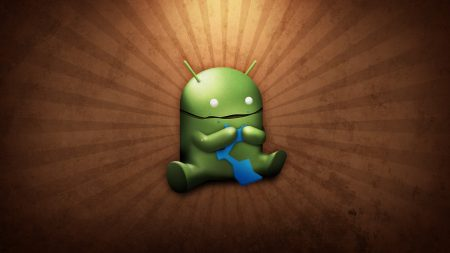 android, employment, entertainment
