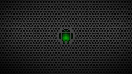 android, operating system, os