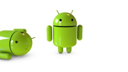 android, robot, glass