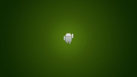 android, robot, os