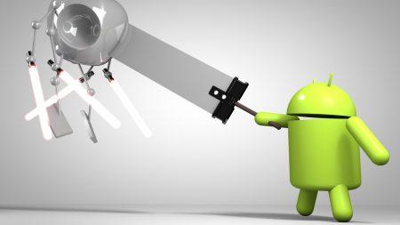 android vs apple, apple, battle