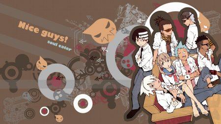 anime, guys, company