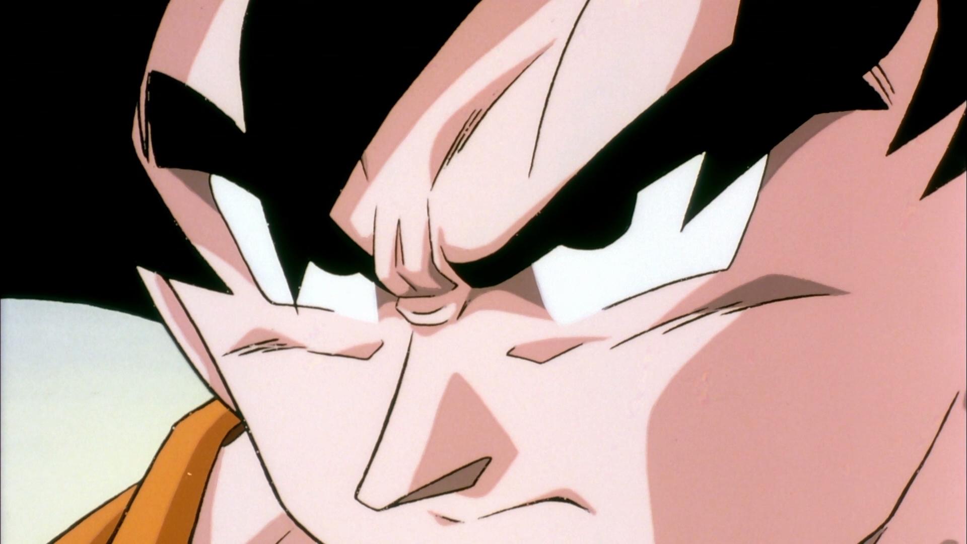 download wallpaper 1920x1080 anime man emotion anger