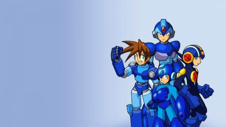 anime, robots, costumes
