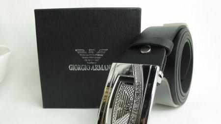 armani, belt, stylish
