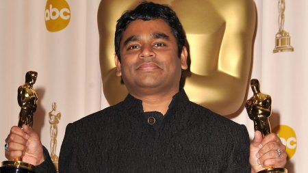 arrahman, award, oscar