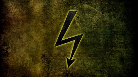 arrow, pointer, shape
