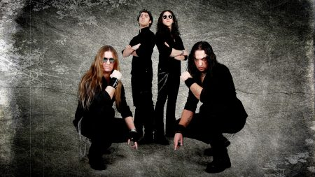 arthemis, band, glasses