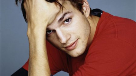 ashton kutcher, boy, cute