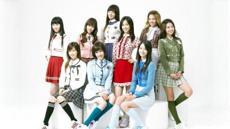 asian, model, girls