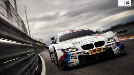 asphalt, car, race car